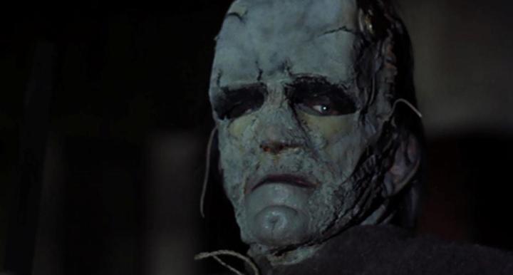 The Evil of Frankenstein-1