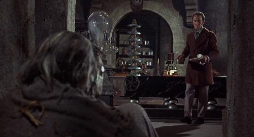 The Evil of Frankenstein-10