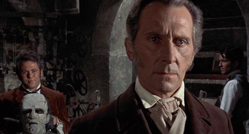 The Evil of Frankenstein-6