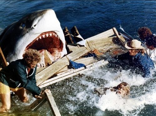 Tiburón 3-3