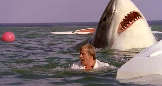 Tiburón 3-4