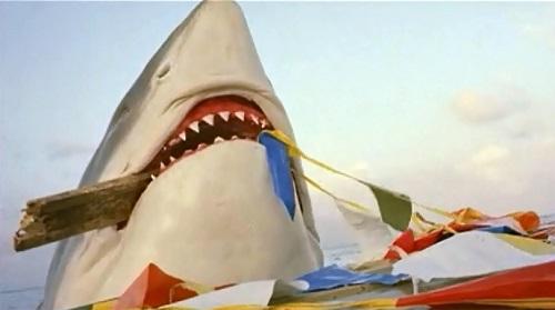 Tiburón 3-7