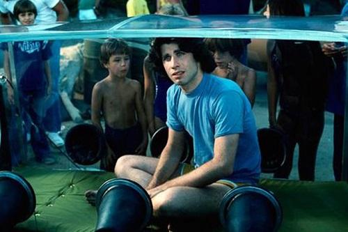 Boy in the Plastic Bubble-1
