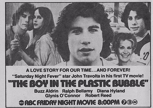 Boy in the Plastic Bubble-3
