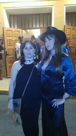 Con Vera Gemma