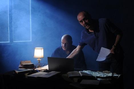 Giovanni Lombaro Radice & Claudio Lattanzi-Everybloodys End-2