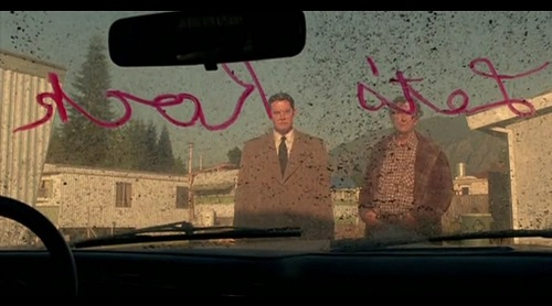 Twin Peaks-I-8